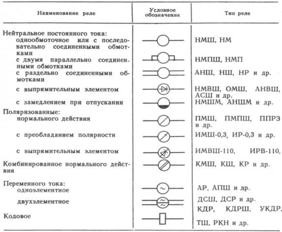 http://reg35.ucoz.ru/vsyachina